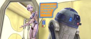 R2-D2-spa