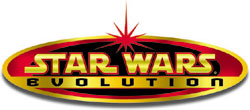File:StarWarsEvolution-2001.jpg
