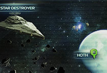 File:Star Wars Uprising Anoat Sector.png