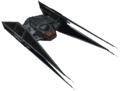 TIE Silencer.png