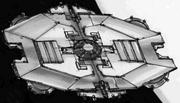 40177 GS