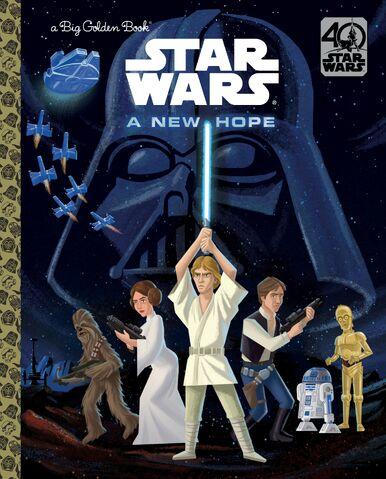 File:A New Hope Big Golden Book.jpg