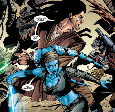 File:Aayla and Quin Ord Mantell.jpg
