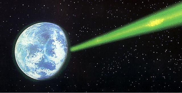 File:Alderaan2.jpg