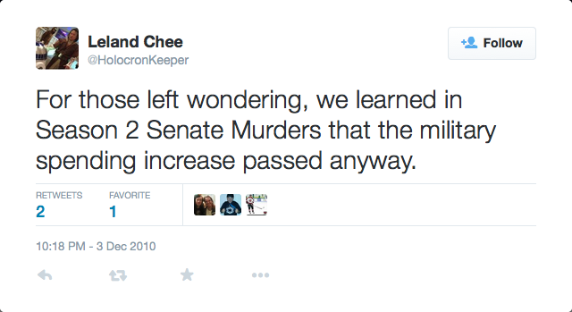 File:Chee-BillPassedAnyway.png