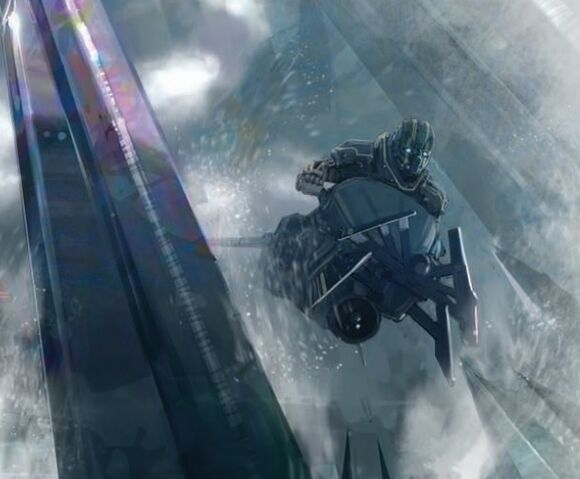 File:Dragonbane.jpg