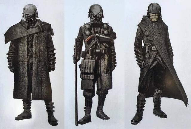 File:Knights-of-Ren-concept-art.jpg