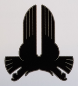 LandosCrest