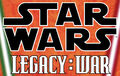 Legacy-War logo.jpg