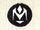 Mantis Syndicate