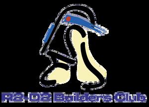 R2BuildersClub