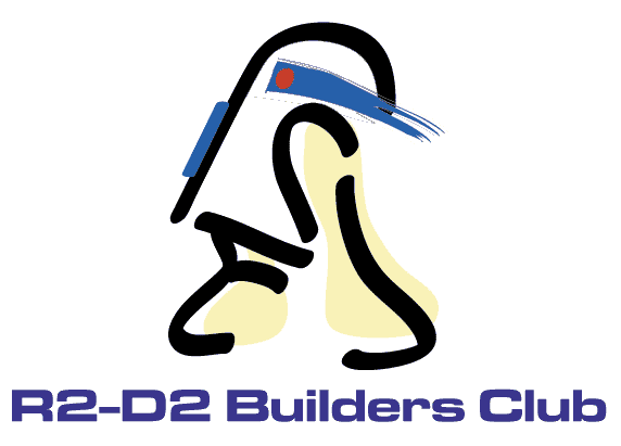 File:R2BuildersClub.png