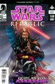 Republic63.jpg