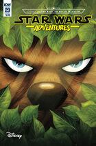 SWAdventures29-Cover