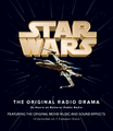 SW NPR CD.png