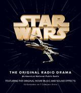 SW NPR CD