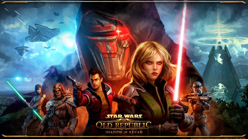 Star wars the old republic shadow of revan wookieepedia fandom star wars the old republic shadow of revan wookieepedia fandom powered by wikia fandeluxe Gallery
