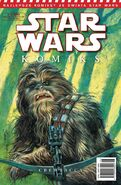 Star Wars Komiks 2010-06