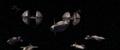 TCW Separatist fleet over Dathomir.png