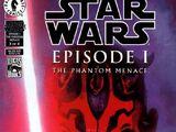 Star Wars: Episode I — The Phantom Menace 3