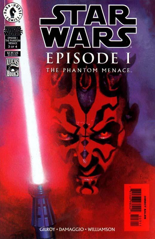 star wars episode 1-3 fan edit