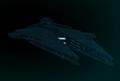 Vivicar ship.png