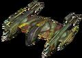 XanaduBlood-TCWs2BR1.png