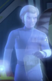 Alton Kastle hologram.png