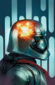 Captain Phasma 4 Reis textless.png