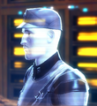 Captain Titch.png