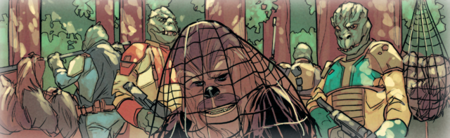 File:Chewbacca caught by slavers.png