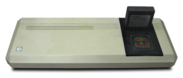 File:Commodore 64.png