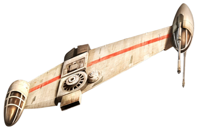 File:H-60 Tempest heavy bomber.png