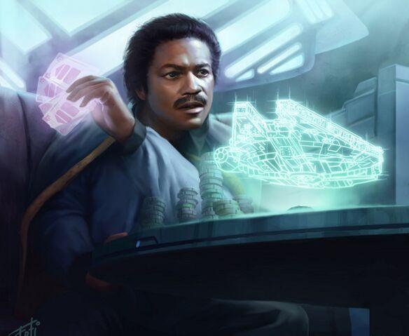 File:Lando Calrissian-EoD.jpg