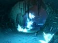 Pontite crystal mines.png