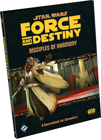 File:SWF35 DisciplesofHarmony left.png