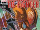 TIE Fighter 2
