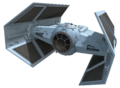 TIE Advanced x1 starfighter 2.png