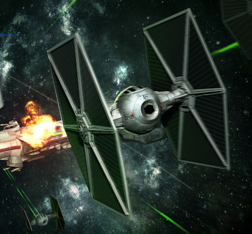 File:TIE Fighter SWGTCG.jpg