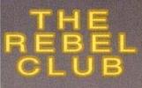 File:TheRebelClub.jpg