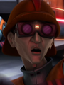 Unidentified Coruscant power generator engineer 4.png
