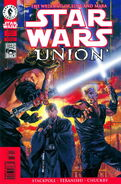 Union3