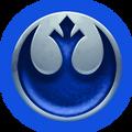 Uprising Icon Faction Rebel.png