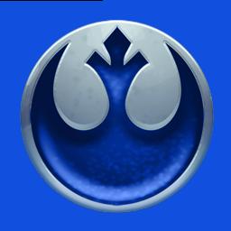 File:Uprising Icon Faction Rebel.png