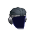 Uprising Icon Item Base F Helm 00080