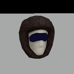 File:Uprising Icon Item Base F Helm 50070.png
