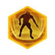Uprising Icon Self ShieldGenerator 03