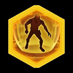 File:Uprising Icon Self ShieldGenerator 03.png