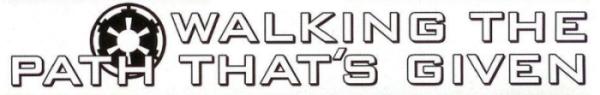 File:WalkingthePathThatsGiven.jpg