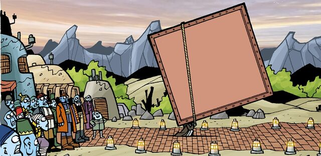 File:Yoda crate.jpg